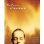 The Essay Workplace
