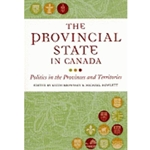 The Provincial State
