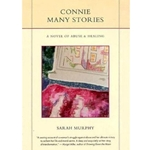 Connie Many Stories
