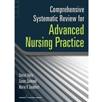 COMPREHENSIVE SYSTEMATIC REVIEW AS THE BASIS FOR EVIDENCE-BASED NURSING PRACTICE
