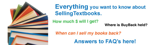content_bkstr_SellYou-Books