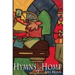 HYMNS OF HOME
