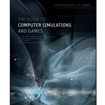GUIDE TO COMPUTER SIMULATIONS AND GAMES