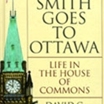 Mr. Smith Goes to Ottawa
