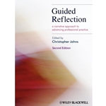GUIDED REFLECTION: NARRATIVE APPROACH TO ADVANCING PROFESSIONAL PRACTICE