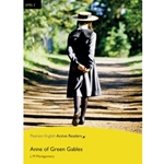 ANNE OF GREEN GABLES LEV 2