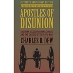 APOSTLES OF DISUNION