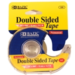 Bazic Double Sided Tape