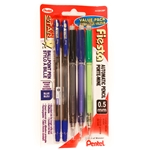 Pentel Value Pack