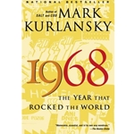 1968: YEAR THAT ROCKED THE WORLD (P)
