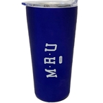Mount Royal Stainless Tumbler 18 Oz