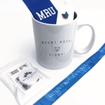 ALUMNI TRUE BLUE GIFT BOX