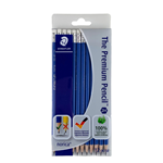 Pencil Norica 2H 12 Pack