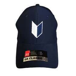 M/L UA BLITZING TEAM CAP - ASSORTED COLOURS