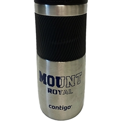 Mount Royal Contigo Byron Tumbler